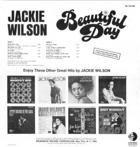 jackie-wilson-beautiful-day-back