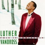 luther-vandross-this-is-christmas-cd-music-500x500