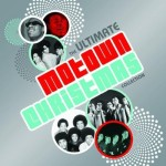 the-ultimate-motown-christmas-collection