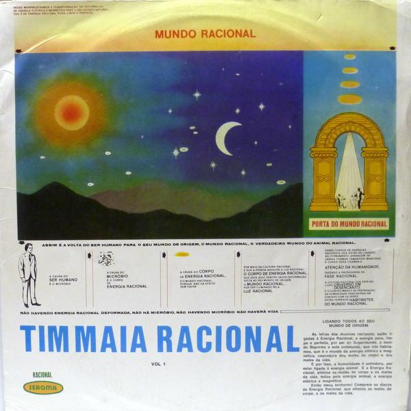 tim-maia-racional-front