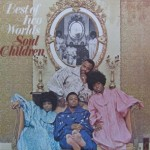 soul-children-best-of-two-worlds-front-295x300