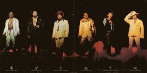 the-isley-brothers-the-heat-is-on-gatefold