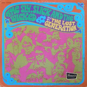 the-lost-generation-the-sly-slick-and-the-wicked-front-lp
