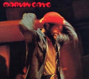 marvin_gaye_lets_get_it_on_album_front