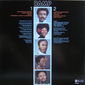 RAMP-Come-into-knowledge-back