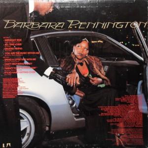 Barbara-Pennington-Midnight-Ride-back