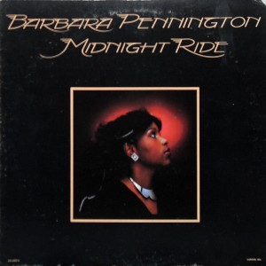 Barbara-Pennington-Midnight-Ride