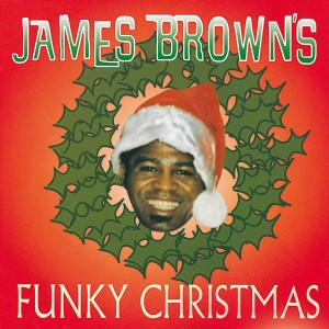 james-browns-funky-christmas