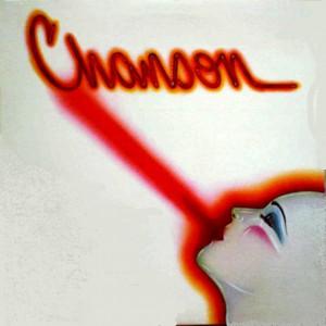 Chanson 1978 Chanson front