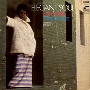 Gene Harris & The Three Sounds Elegant Soul
