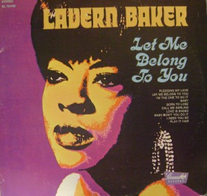 lavern-baker-let-me-belong-to-you-front