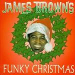 album-james-browns-funky-christmas