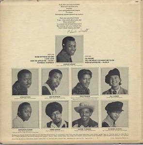 Charles-Wright-The-Watts-103rd-Street-Rhythm-Band-Express-Yourself back