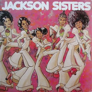 jacksonsisters 1976 front