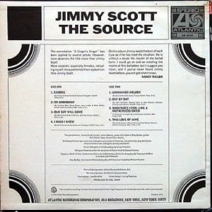 jimmy-scott-the-source-lp back