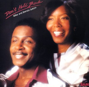 mike_and_brenda_sutton-dont_hold_back-1982-front