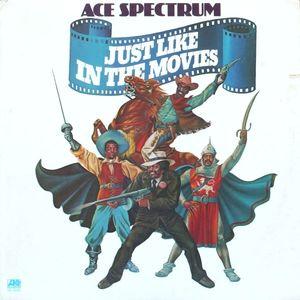 ace spectrum