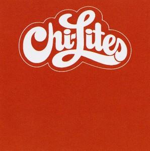 the chilites