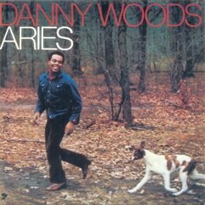danny woods