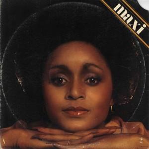 Maxi Anderson - 1977 - Maxi Free Download | Funk My Soul
