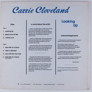 carrie-cleveland-looking-up-cleve-den-lp-private-soul