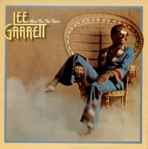 lee-garrett-heat-for-the-feet-497185