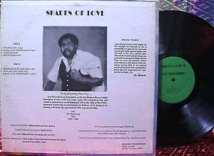 lee-edwards-shades-of-love-lp-rare-private-modern-soul back cover