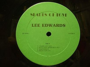 lee-edwards-shades-of-love-lp-rare-private-modern-soul- label