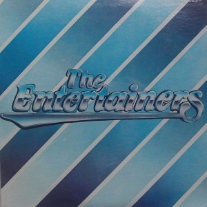 the-entertainers-1983-front