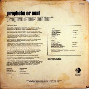 gregory-james-back