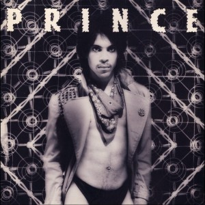 prince dirty mind front