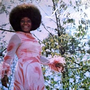 Loleatta Holloway 1973 Loleatta