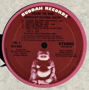 midnight movers label 1