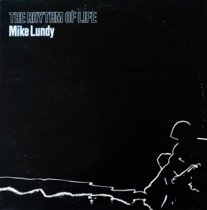 mike lundy front lp