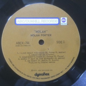 nolan-porter-nolan-label-1