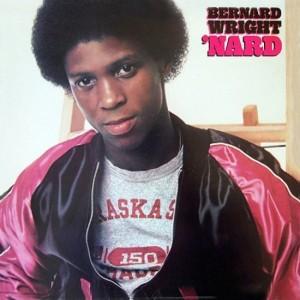 bernard-wright-nurd-front