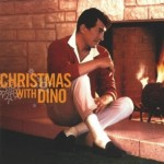 dean-martin-christmas-with-dino-front-300x294