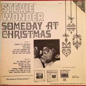 stevie-wonder-someday-at-christmas-back