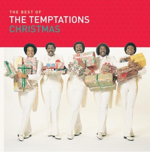 the-tempatations-the-christmas-collection
