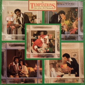 the-temptations-give-love-at-christmas-front