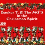 booker-t-and-the-mgs-in-the-christmas-spirit-front-cover