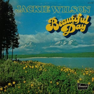jackie-wilson-beautiful-day-front