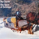 ray-charles-the-spirit-of-christmas-lp-front