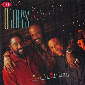 the-ojays-home-for-christmas-front