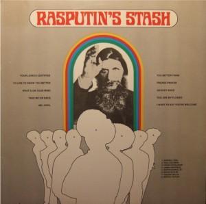 rasputins-stash-back