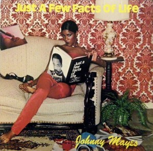 johnny-mayes-just-a-few-facts-of-life-front
