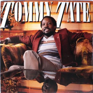 tommy-tate-1981-lp-front