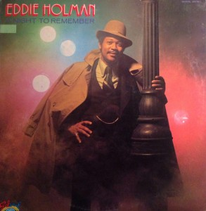 eddie-holman-a-night-to-remember-front