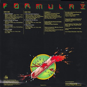 formula-v-phase-1-back