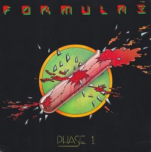 formula-v-phase-1-front